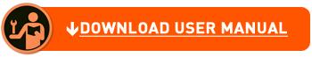 User Manual - EN