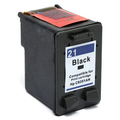 Compatible_HP_DeskJet_D1320_Black_Ink_Cartridge__G&G