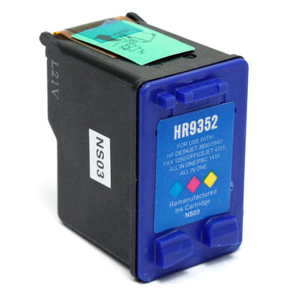 Compatible_HP_PSC_1410xi_Color_Ink_Cartridge__G&G