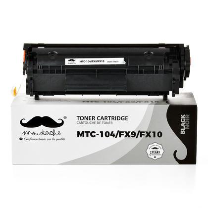 Compatible_Canon_ImageClass_MF4150_Toner_FX9_FX10_Black___Moustache
