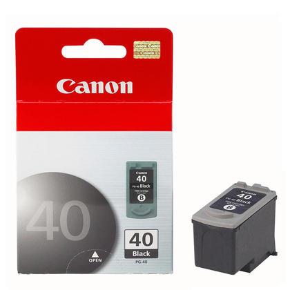 Canon_PG40_Original_Black_Ink_Cartridge