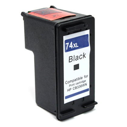Compatible_HP_PhotoSmart_C4382_Black_Ink_Cartridge_High_Yield__G&G