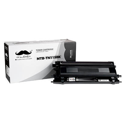 Compatible_Brother_HL4040CN_Black_Toner_Cartridge