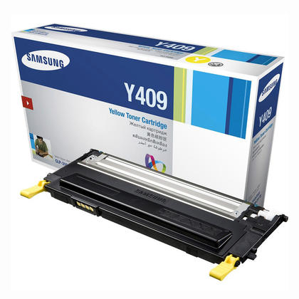 Samsung_CLTY409S_Original_Yellow_Toner_Cartridge