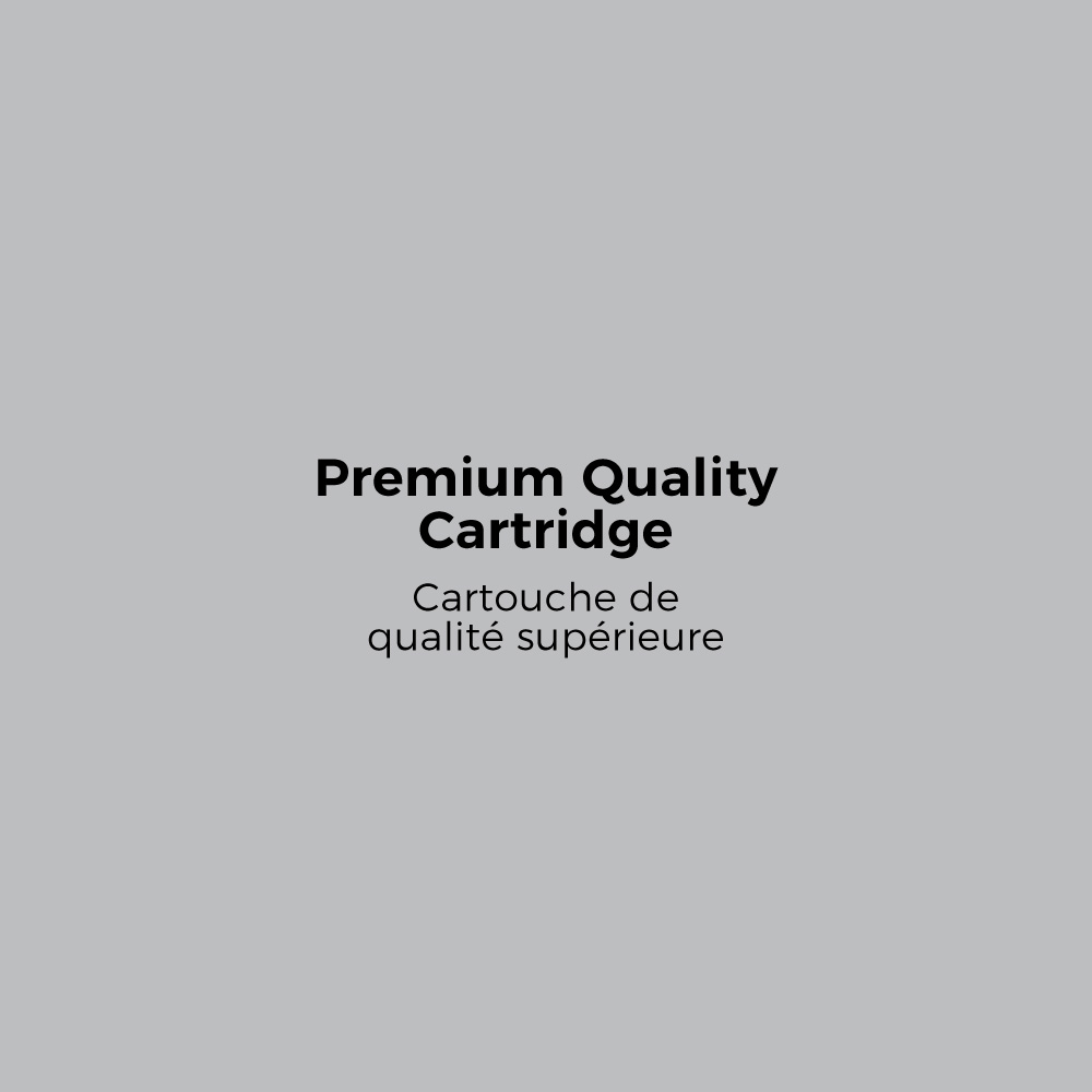 HP_57_C6657AN_Original_Tricolor_Ink_Cartridge