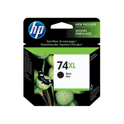 HP_74XL_CB336WN_Original_Black_Ink_Cartridge_High_Yield