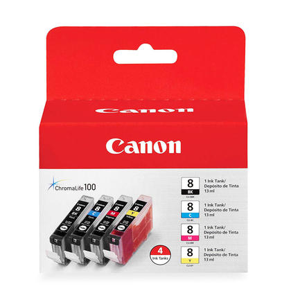Original_Canon_CLI8_Ink_Cartridges_Combo_BKCMY