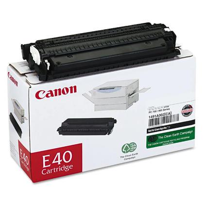 Canon_E40_Original_Black_Toner_Cartridge