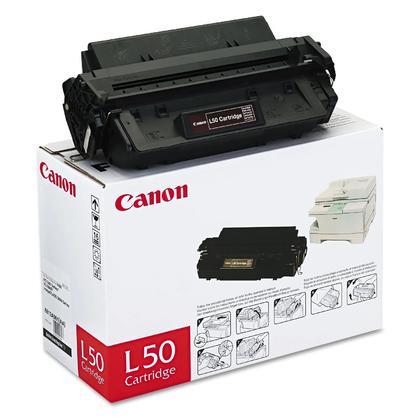 Canon_L50_Original_Black_Toner_Cartridge