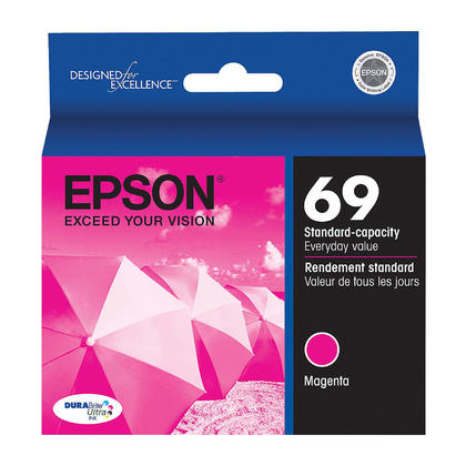Epson_T069320_Original_Magenta_Ink_Cartridge
