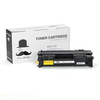 Compatible_Canon_ImageClass_LBP6300DN_Black_Toner_Cartridge__Moustache