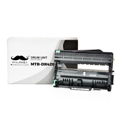 Compatible_Brother_IntelliFax2840_Drum_Unit