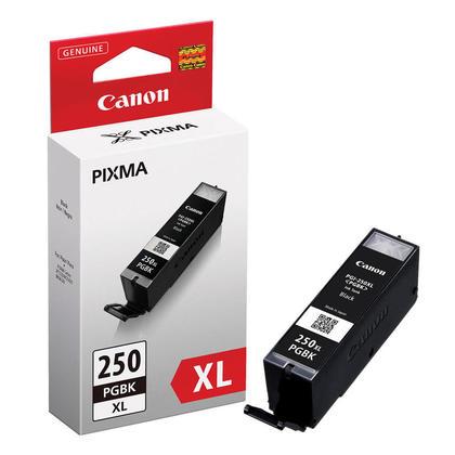 Canon_PGI250XL_Original_Pigment_Black_Ink_Cartridge