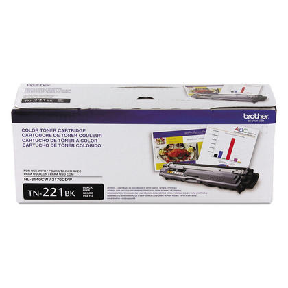 Brother_TN221_Original_Black_Toner_Cartridge