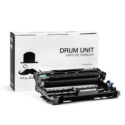 Compatible_Brother_HL5470DWT_Drum_Unit