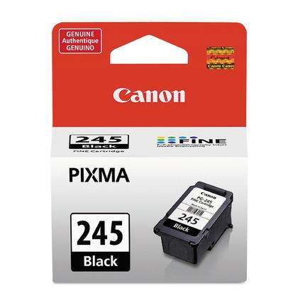 Canon_PG245_Original_Black_Ink_Cartridge