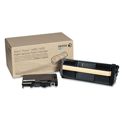 Xerox_106R01533_106R1533_Original_Black_Toner_Cartridge