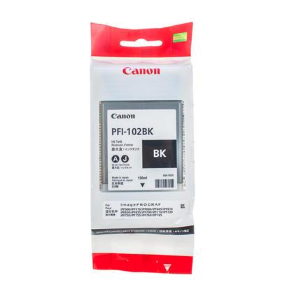 Canon_PFI102BK_Original_Black_Ink_Cartridge