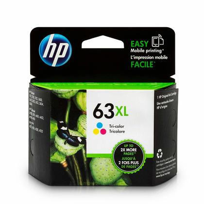 HP_63XL_F6U63AN_Original_TriColor_Ink_Cartridge_High_Yield
