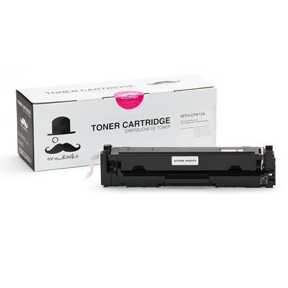 Compatible_HP_Color_LaserJet_Pro_M452NW_MagentaToner_Cartridge__Moustache
