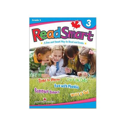 ISBN 9781926884059