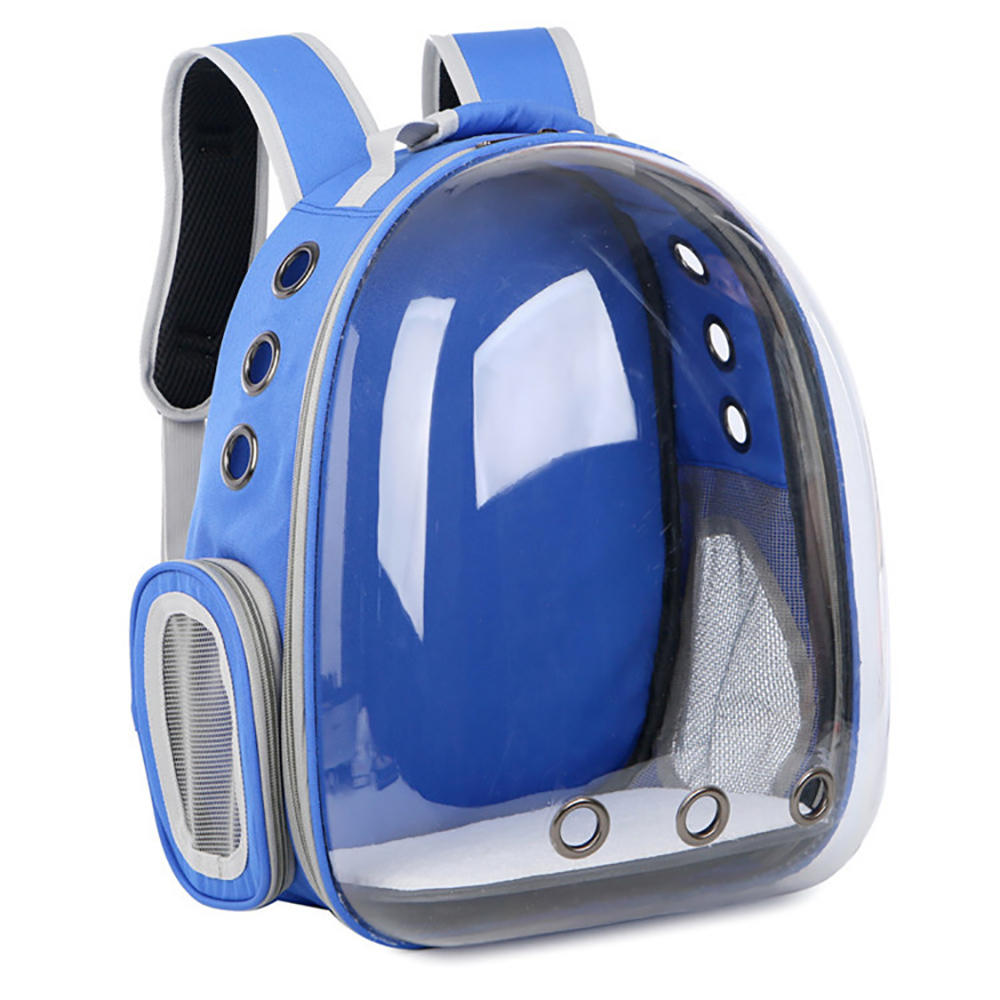 89d26 other brands lvht dbbhcarrier explore wished items in 2019 pet backpack breathable holes pet travel carrier backpack for cats and small dogs green