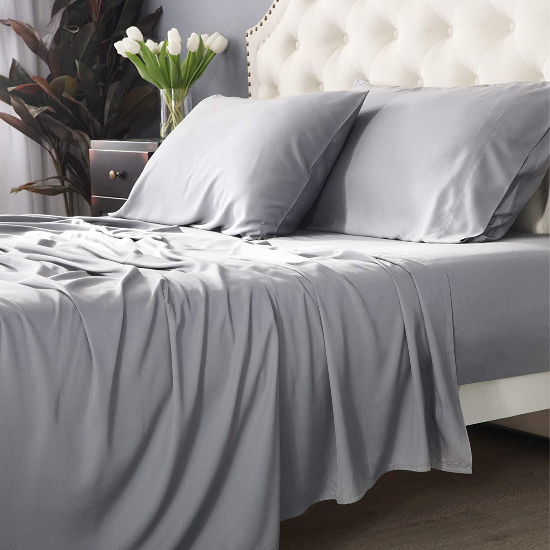 7e11e texbnb lvth tex 93523 all bedding bamboo bed sheet set